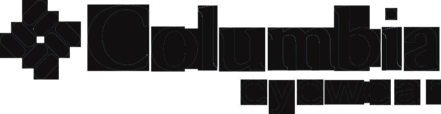 Columbia-Eyewear-Logo