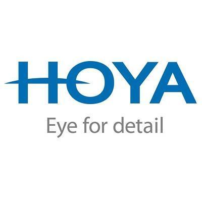 Hoya Lenses Pic