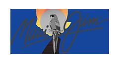 Maui Jim_logo