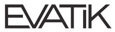 evatik logo