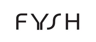 fysh-logo