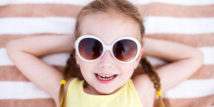 glasses & sunglasses pic 2