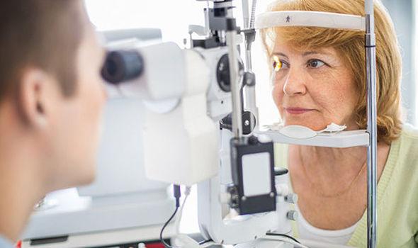 glaucoma pic 3
