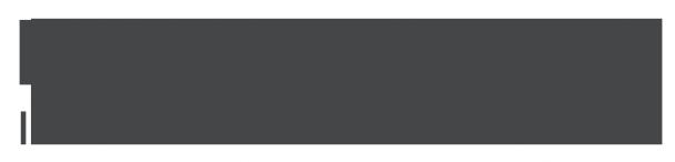koali logo png