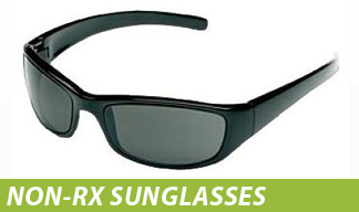 no rx sunglass pic