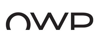 owp-logo