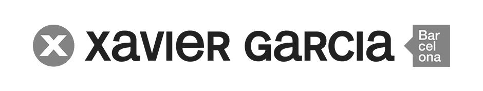xavier-garcia logo